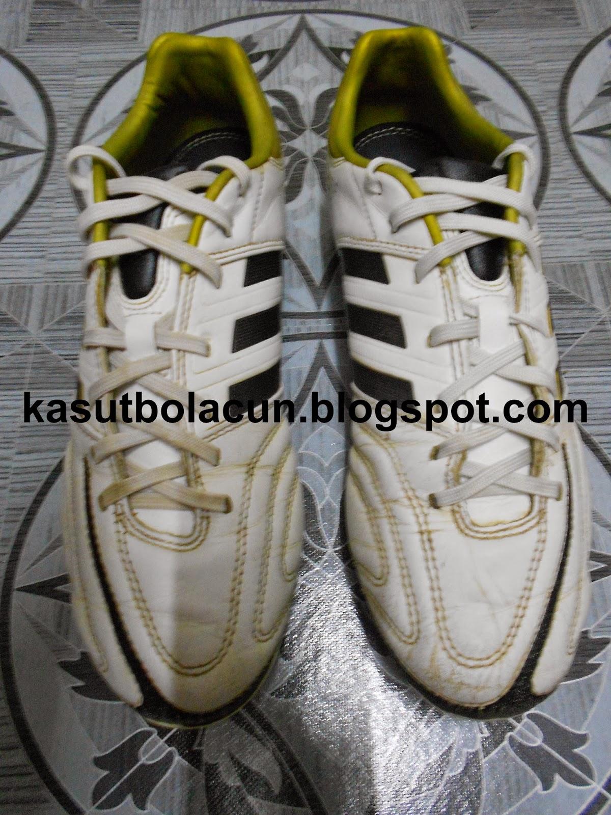 http://kasutbolacun.blogspot.com/2014/11/adidas-adipure-11pro-sg.html