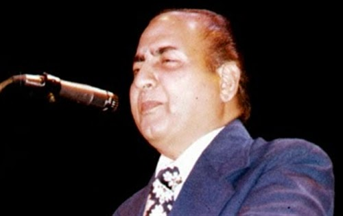 muhammad rafi sad songs collection mp3 free download hit