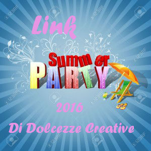Summer Party dal 2 agosto 2016