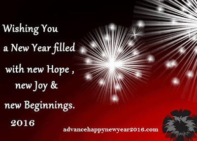 Happy-New-Year-Greeting-cards-2016