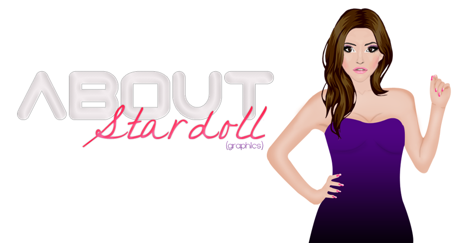 About Stardoll