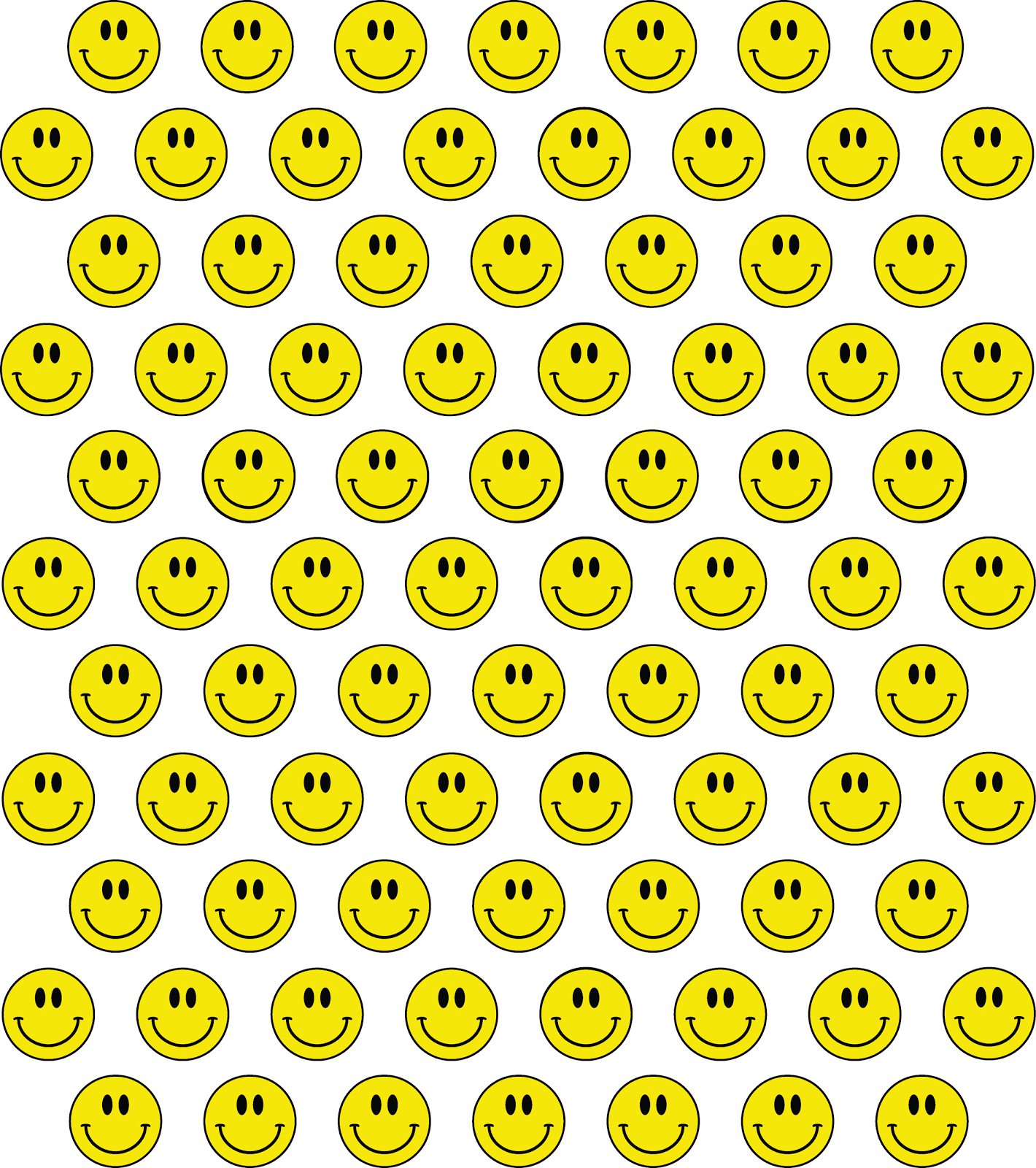 http://1.bp.blogspot.com/-QX-Q3uyc9fA/UAtcNIqoLnI/AAAAAAAAHb4/dcNcXkGUjSg/s1600/Smiley+Face+Happy+Face+Background+Paper+Material.png