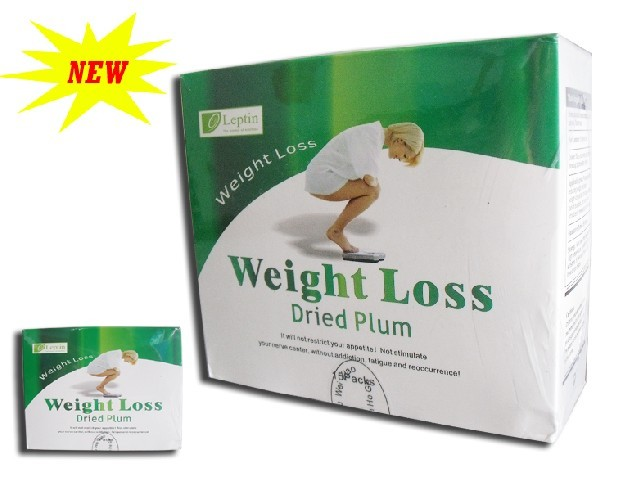 Weight Loss Collection Reviews