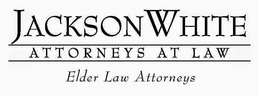 Jackson White Law