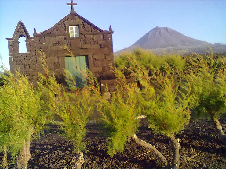 Sejam bem vindos Santa Luzia Minha terra