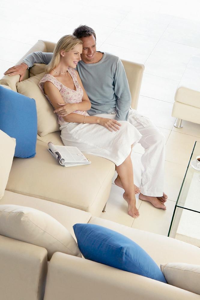 Möbel und Einrichtungsideen: April 2013