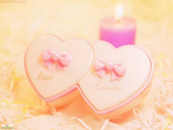 Ảnh tình yêu đẹp lãng mạn nhất, anh tinh yeu dep