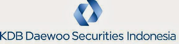 Info eTrading Securities