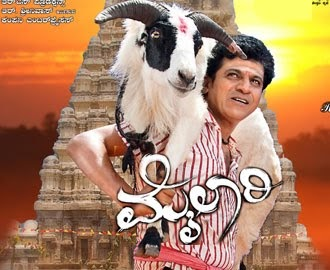 Movie Songs Mp Free Download