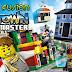 [GameSave] LEGO® FUSION Town Master v1.2.0
