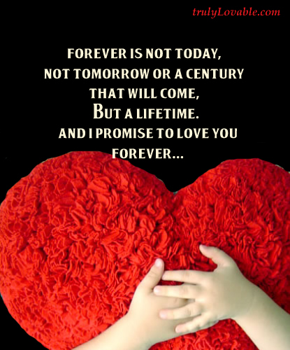 i will love you forever quotes. love you forever baby. i love