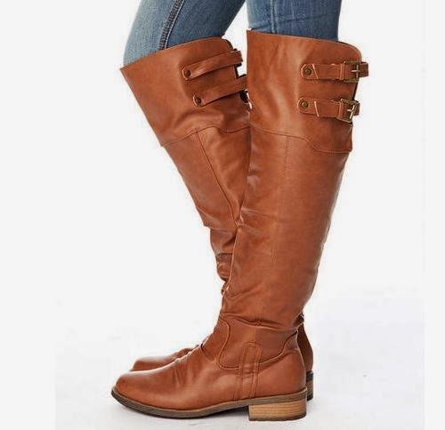 http://www.alloyapparel.com/product/luna+over+the+knee+boot+177587.do?sortby=ourPicks&refType=