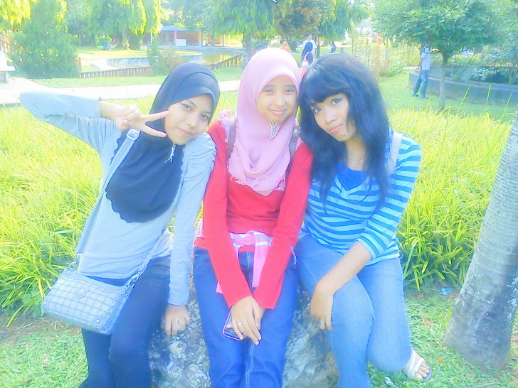 ::: MY  BESTIES::: ^^