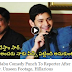 Srimanthudu Mahesh Babu Questioned 'AM I MAD' ?