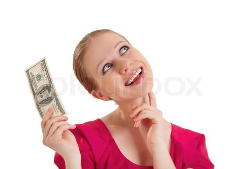 Para Ganhar Dinheiro Você Precisa Ter FOCO