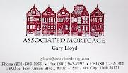 Gary Lloyd