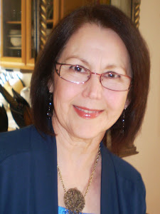 Thelma T. Reyna