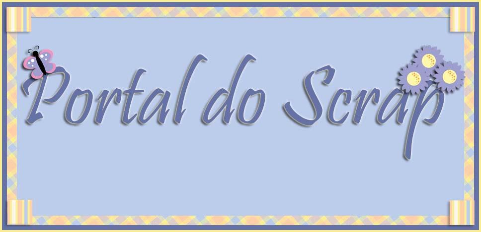 Portal do Scrap
