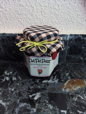Mermeladas-Del-Pot-Petit