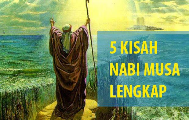 com.st.kisah.nabi.dan.rasul.lengkap