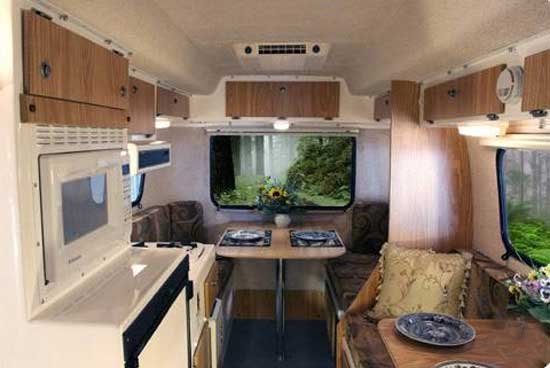 Pictures Inside Of Small Rv http://kimbopolo.blogspot.com/2011/08/why-casita-part-1.html