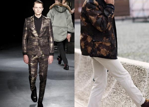 erkekler-için-neler-moda