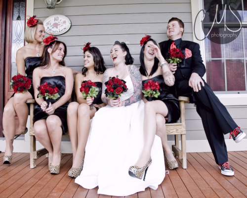 diamond nexus blog our favorite wedding themes. Black Bedroom Furniture Sets. Home Design Ideas