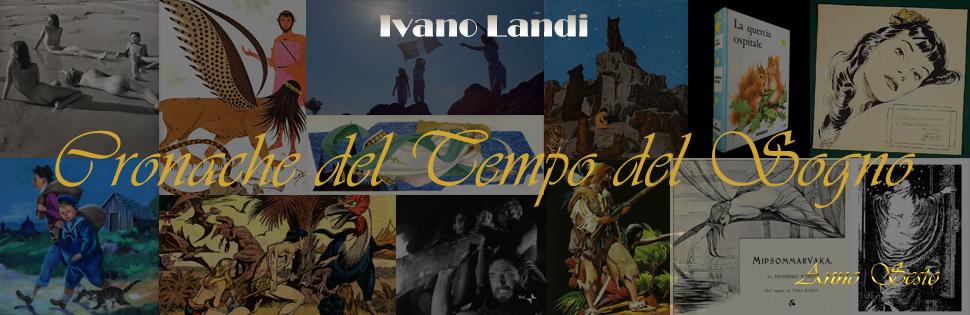 Ivano Landi