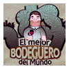 Premio Mejor Bodeguero del Mundo - CocinaConPoco.com