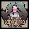 Premio Mejor Bodeguero del Mundo - CocinaConPoco.com