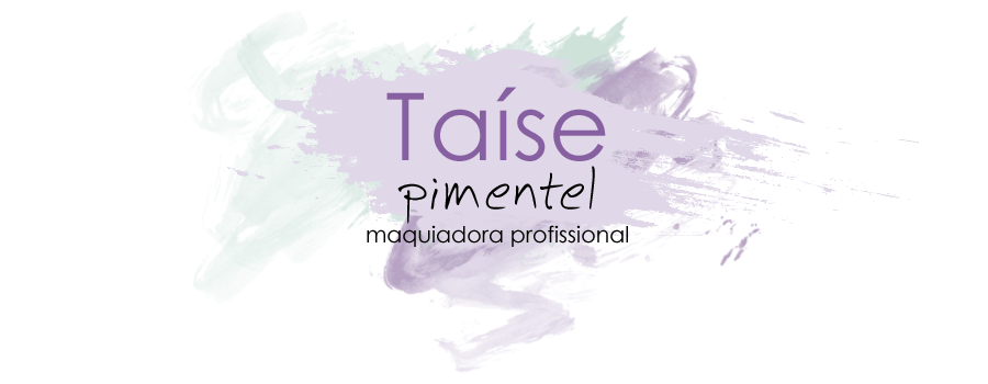 Taíse Pimentel