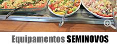 Oferta Especial de Seminovos
