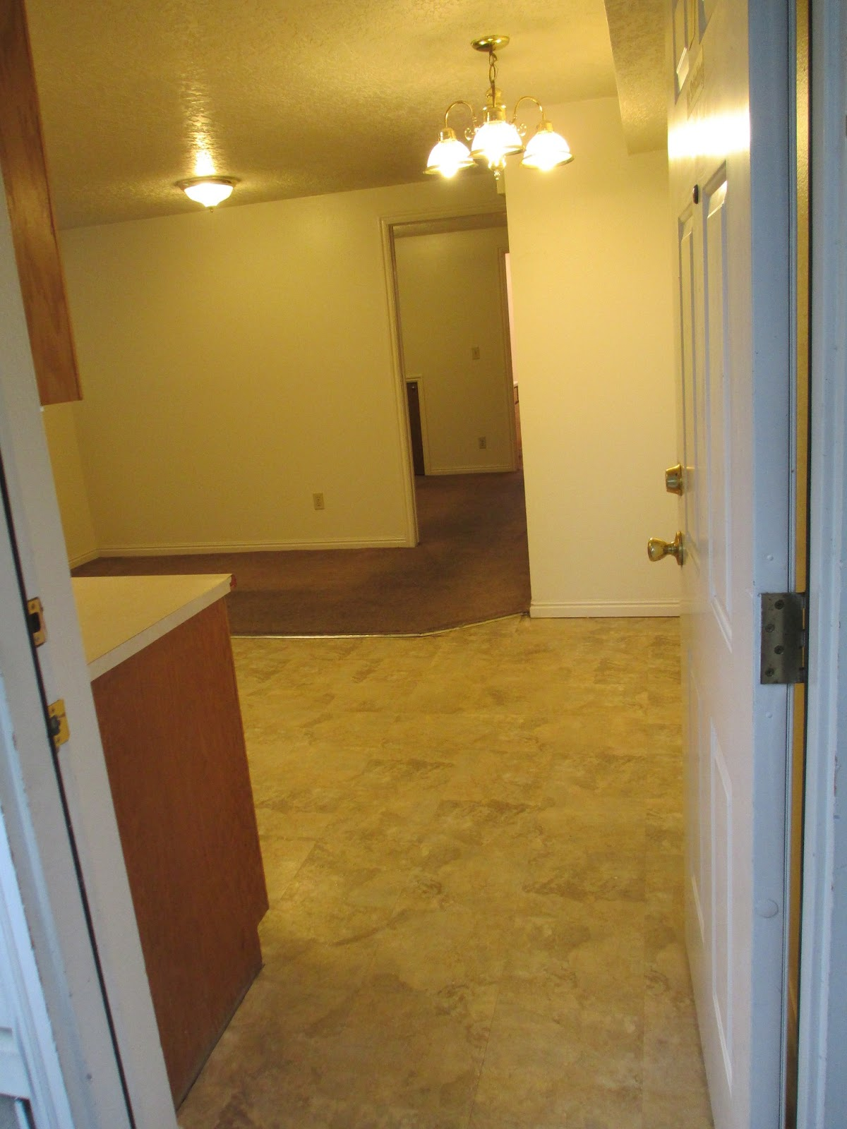 Merveilleux Inside Apartments #1 U0026 #5