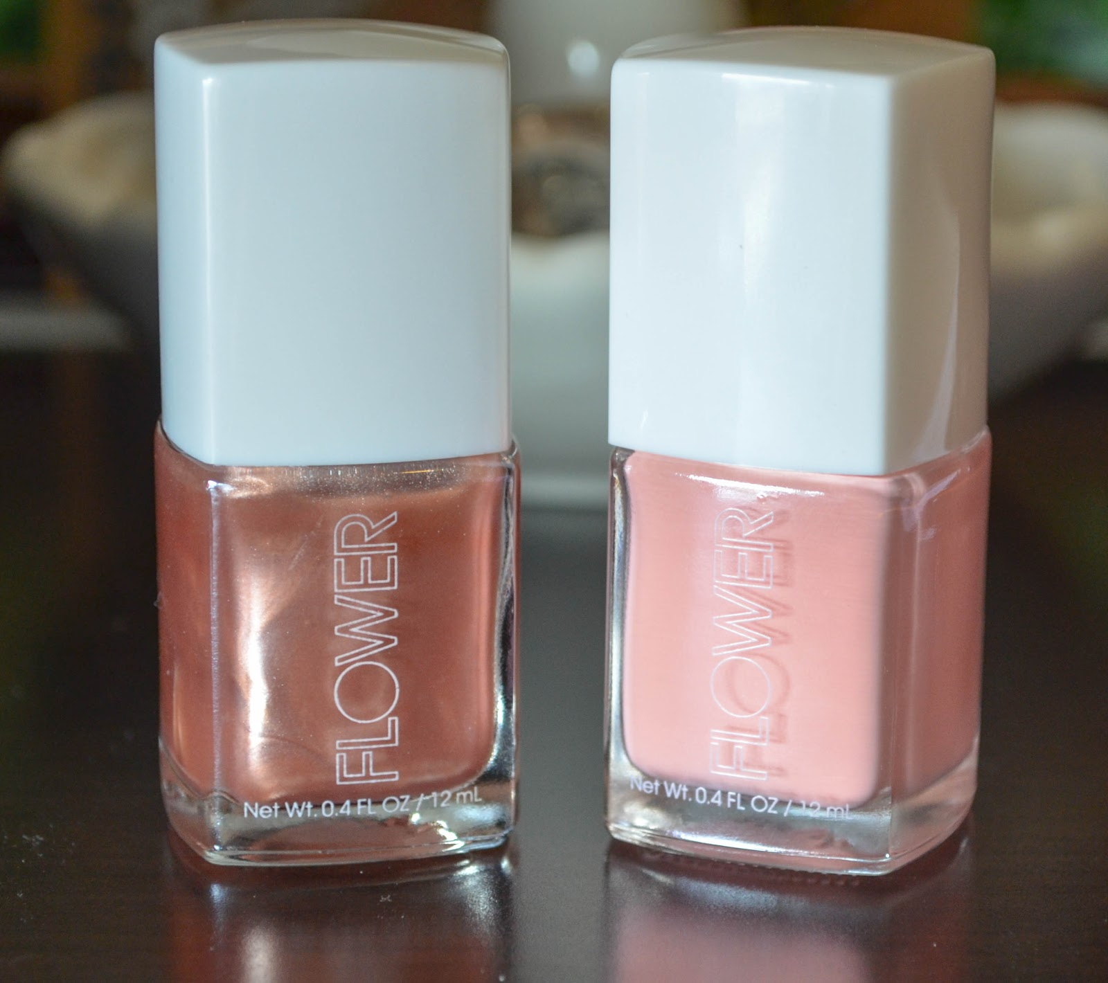 Dorm room curly review flower cosmetics nail polishes review flower cosmetics nail polishes izmirmasajfo