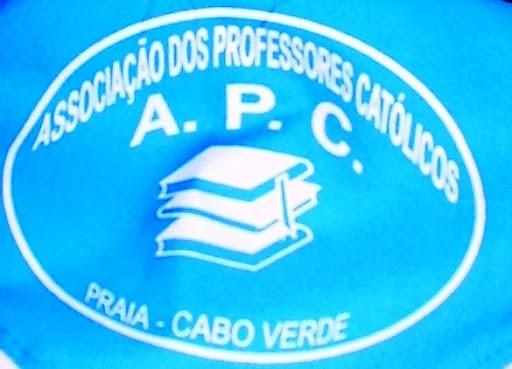 Associação dos Professores Católicos                   (APC)