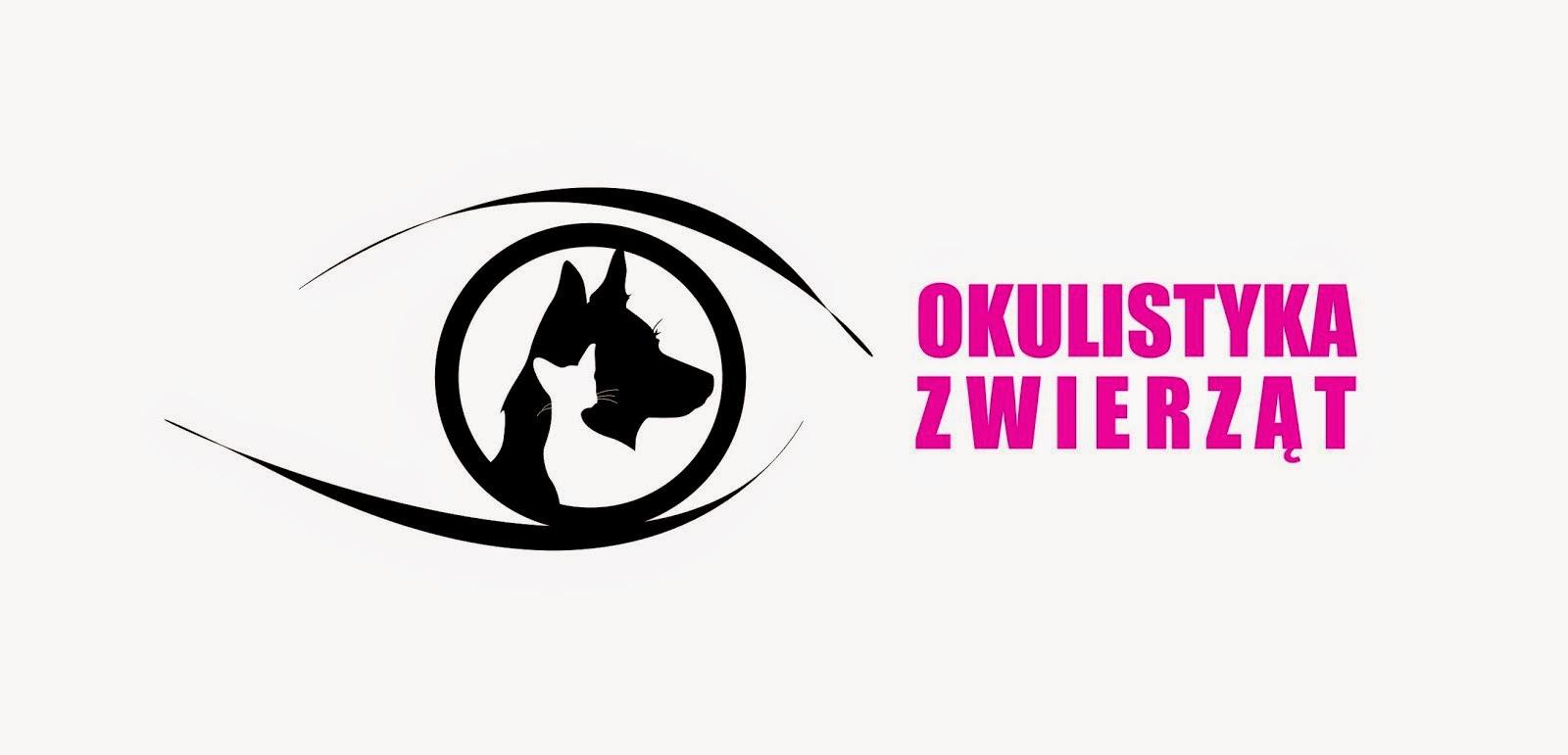 jak opiekowa� się niewidomym psem czyli b�dź ludzkim