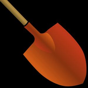 افضل 5 تطبيقات اندرويد مهم جداً تثبيتها بعد عمل رووت لهاتفك - 4.diskdigger undelete