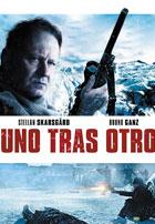 Uno tras otro (2014)