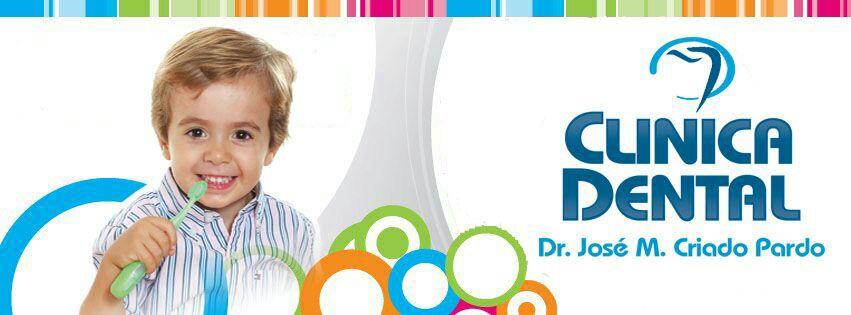 Clínica Dental Dr. José M. Criado Pardo