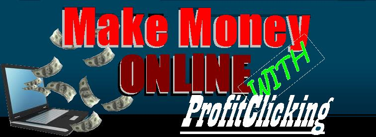 Panduan Lengkap ProfitCliking