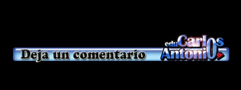 Frases Para El Llenado De Boletas De 2 | MEJOR CONJUNTO DE FRASES