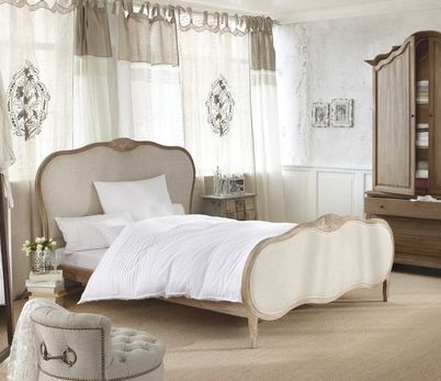 der shop mit mediterranem stil mirabeau erdbeerchens testwelt. Black Bedroom Furniture Sets. Home Design Ideas