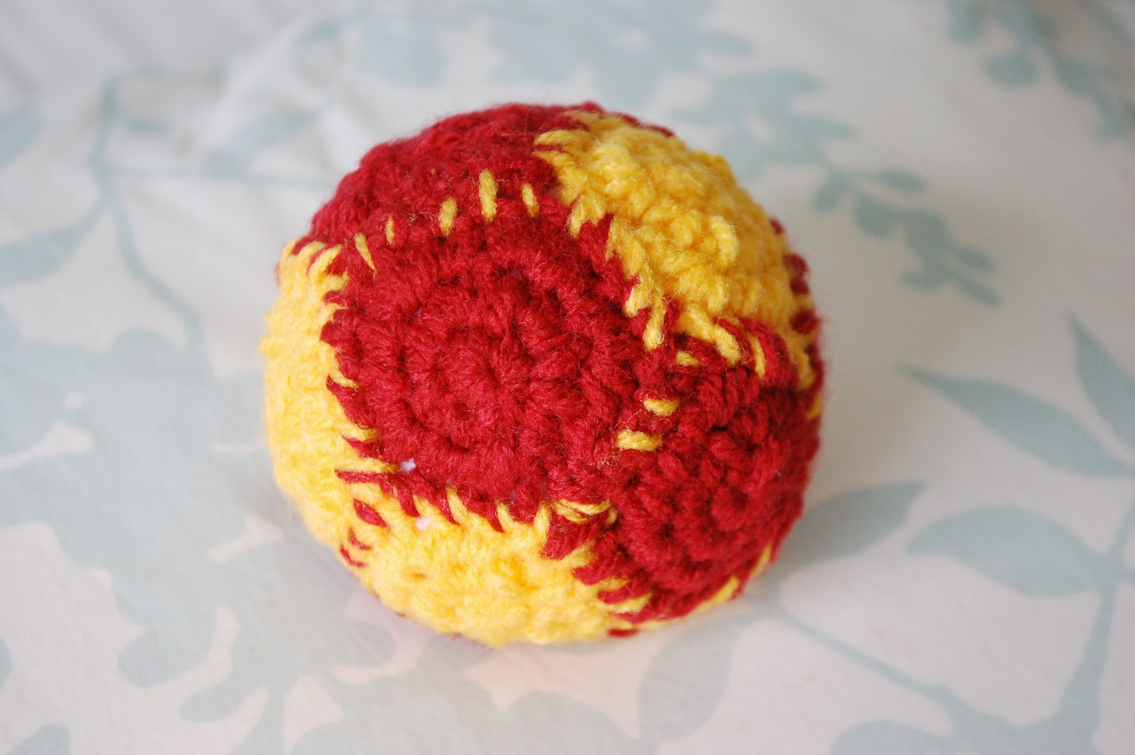 Alli crafts free pattern soccer ball free pattern soccer ball dt1010fo