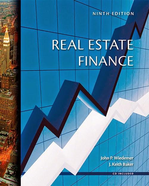 Real Estate Finance : Real estate finance urdu novels list