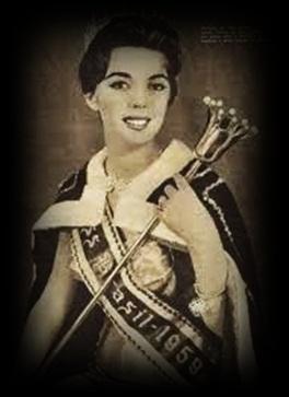 Vera Regina Ribeiro