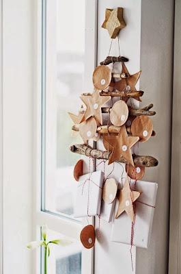 Christmas 2015 Wreaths Ideas Pictures Pinterest