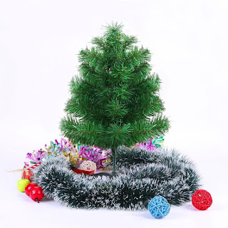 http://www.amazon.com/Ohuhu-17-inch-Mini-Christmas-Plastic/dp/B00P8NH2BY/ref=sr_1_1?ie=UTF8&keywords=christmas+decorations