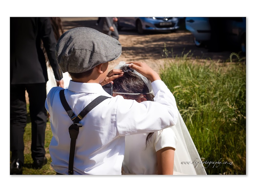 DK Photography Lameez+Slide-238 Lameez & Muneeb's Wedding in Groot Constantia and Llandudno Beach  Cape Town Wedding photographer