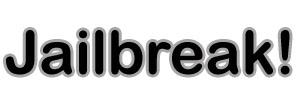Jailbreak iOS 5.1.1