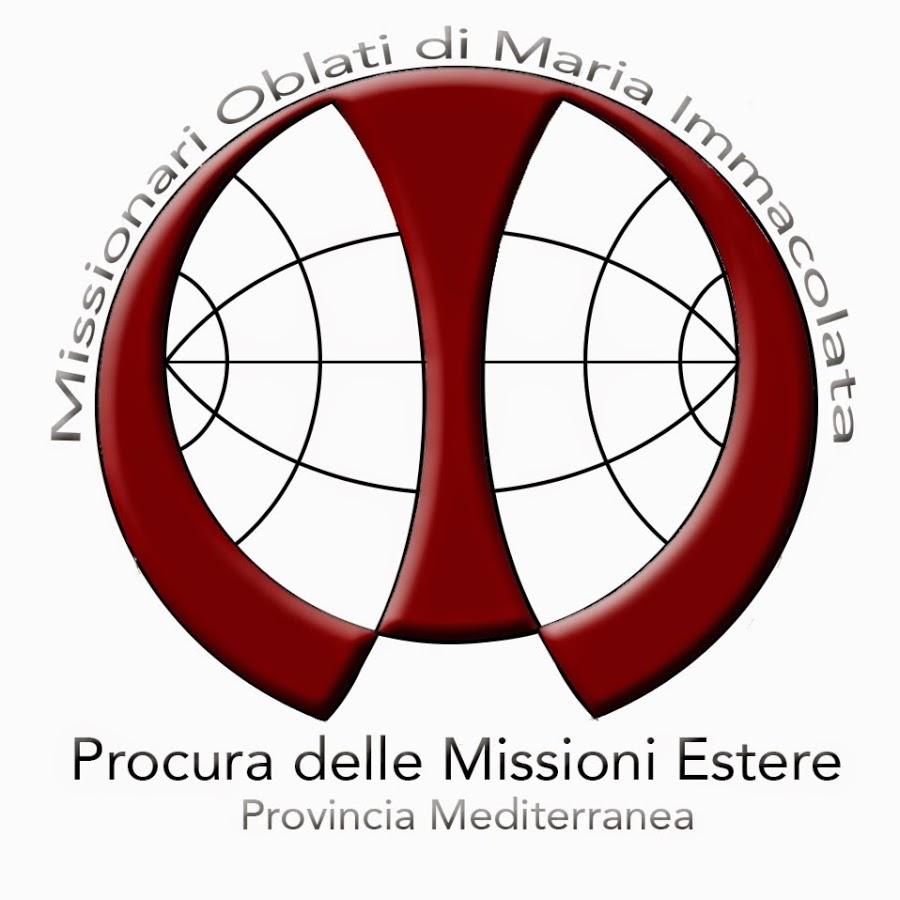 Procura delle Missioni